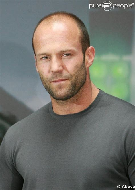 driver film jason statham your cast for a driver movie driver madness
