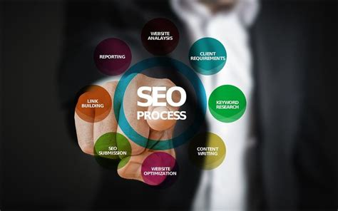 best seo consultant the 25 best seo consultant ideas on seo site
