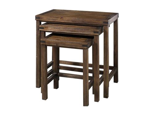 high end table ls for living room steinhafels living room tables