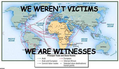 exle of trade witnesses in captivity imgflip
