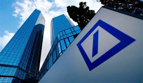 bancos alemanes en espa a bancos alemanes en espa 241 a