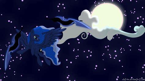 princess luna my little pony fan labor wiki wikia my little pony live wallpaper 80 images