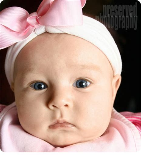 Baby Faced baby images search