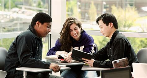 Uw Bothell Mba Electives by Graduate Programs Uw Bothell