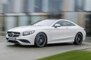 mercedes to roll out s65 amg coupe in july just car news
