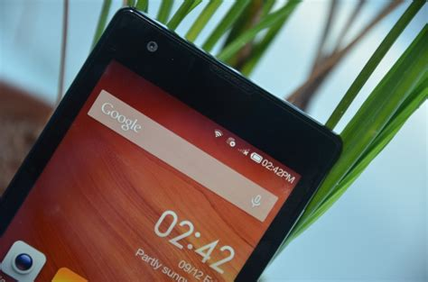 tutorial xiaomi redmi 1s how to install android 5 0 2 cyanogenmod 12 0 rom on