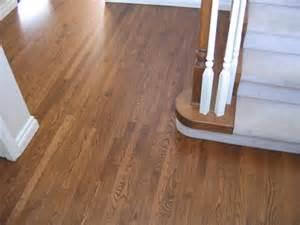 Floor Gallery by Refinished Hardwood Flooring Gallery Edmonton Alberta Amp Area