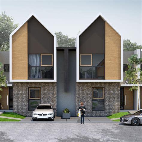 desain depan rumah makan gambar design rumah warung minimalis wallpaper dinding