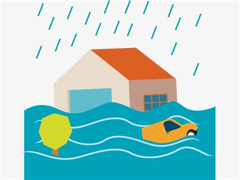 flood clipart vector flood hd vector png and vector for free