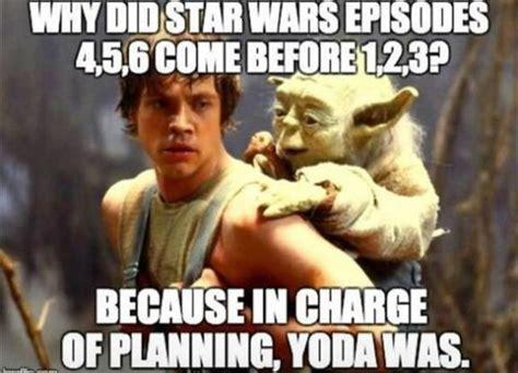 Star Wars Sex Meme - 25 best ideas about star wars meme on pinterest gold