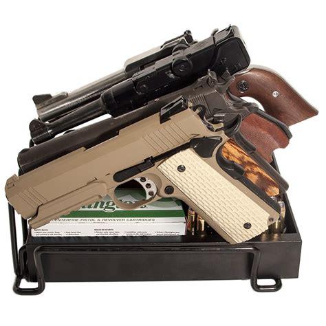 liberty pistol rack a1 safes co liberty gun safes