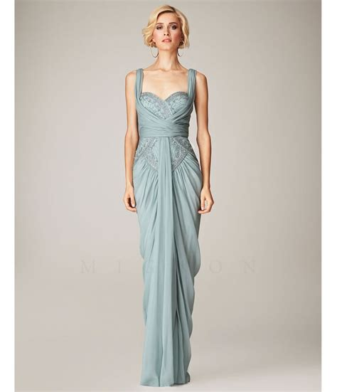 1930s style prom dresses formal dresses evening gowns my goals open back dresses and back 1930s style prom dresses formal dresses evening gowns style and cocktail