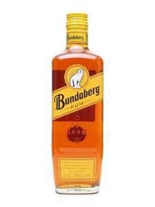Home Decorations Australia Buy Bundaberg Rum 70cl Online At Bakers Amp Larners