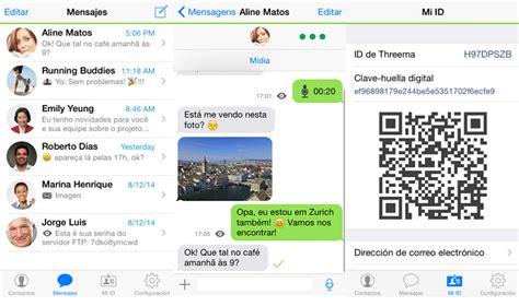 themes for whatsapp plus ios apps para ios atalho para whatsapp plus threema e mais