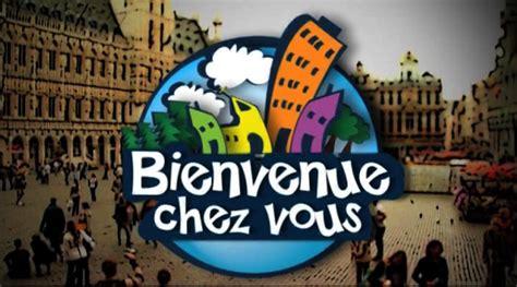 Bienvenu Chez Vous by Bienvenue Chez Vous F 233 D 233 Ration Des T 233 L 233 Visions Locales