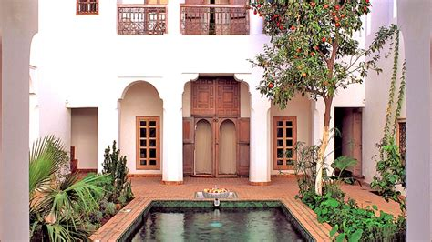 moroccan homes villa rentals in morocco rent a luxury villa in morocco