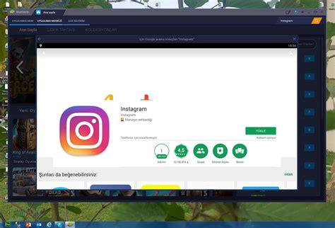 instagram bilgisayardan kaydol instagram instagram bilgisayardan instagram dm direk mesaj nasıl g 246 nderilir