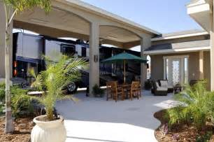 rv port home plans with garden home decorators online 9 best images about rv port homes on pinterest reunions