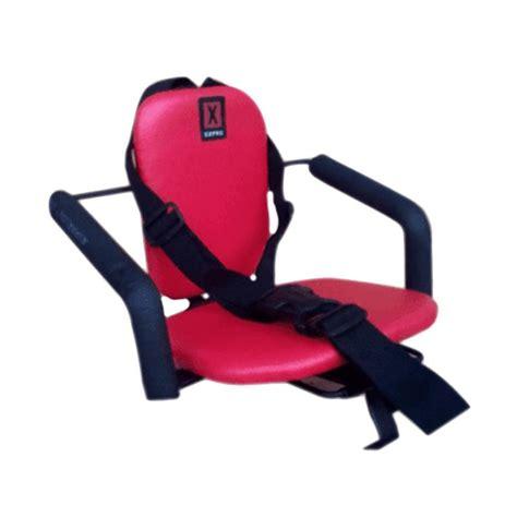Jual Kursi Bonceng Anak Expro jual expro eko matic kursi bonceng anak harga