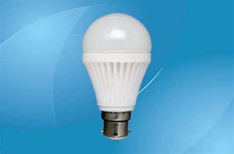 B22 Led Bulbs Manufacturer Supplier Exporter B22 Led Light Bulbs