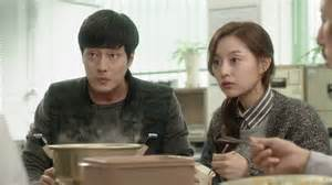 film drama korea one sunny day video added korean drama one sunny day all episodes 1