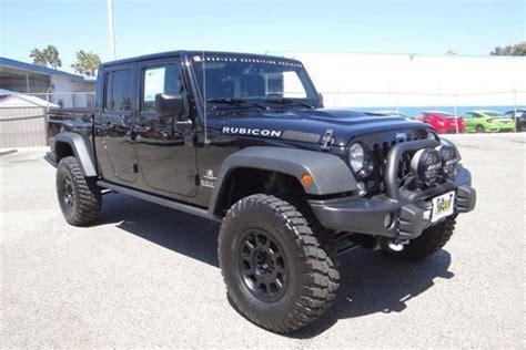 jeep brute black jeep brute 2 door top jeep wrangler black door filter