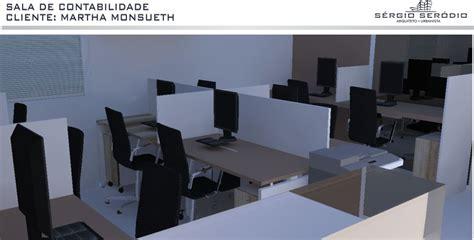 escritorio contabilidade projeto de decora 231 227 o de escritorio de contabilidade em rio