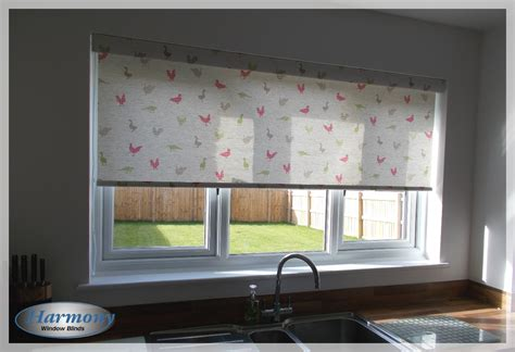 kitchen blinds ideas uk 100 kitchen blinds ideas uk kitchen small kitchen