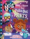 the as told by buttle books eric litwin quot the nuts sing and in your polka dot
