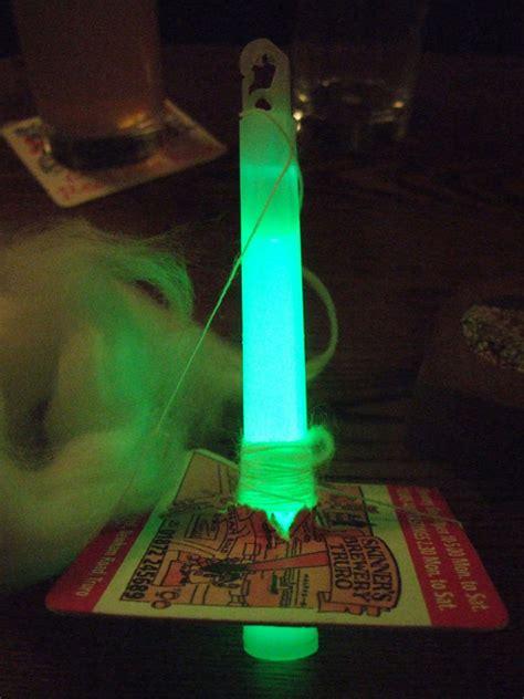 Spinner Glow In The Stick Ps Spinner Stick Ps handspinner newsletter for june 2011