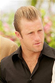scott caan hair actor scott caan son of actor james caan it s in the