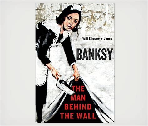 planet banksy the man 1782431586 banksy the man behind the wall cool material