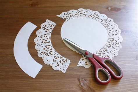 How To Make Cupcake Holders With Paper - ido it myself wedding cupcake craze part 1 of 3 diy