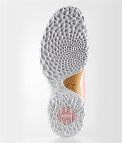 Adidas Harden Ls Sweet adidas harden ls sweet cg5108 sneaker bar detroit