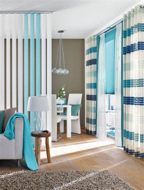 gardinen dekorationsvorschläge wohnzimmer sch 246 ne kleine jugendzimmer