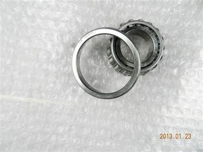 Tapered Bearing 32009 Nsk 32009 tapered roller bearing rfq 32009 tapered roller