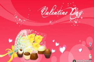 download themes valentine day valentine s day windows 7 theme free download