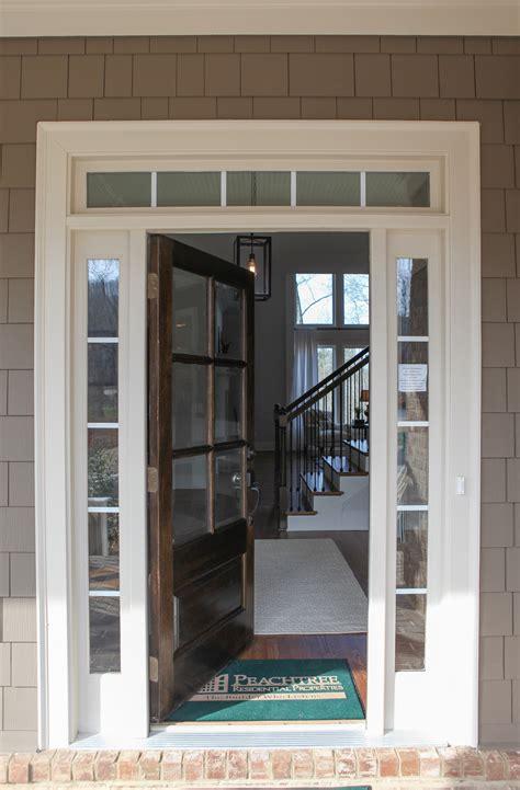 Peachtree Front Doors Delightful Peachtree Front Doors Front Doors Unique Coloring Peachtree Front Door Peachtree