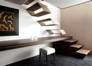 Cool Stairs by 13 Inspiring Ideas For Stairs Decoholic
