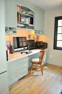 heirloom design build houzz com 307 267 kitchen office