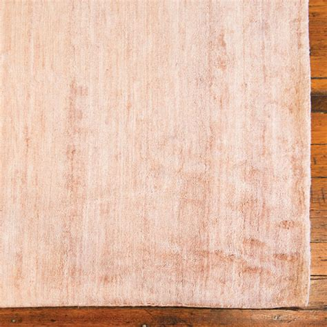 carolwright gift designer area rugs radiance rug blush