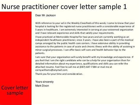 nursing preceptorship cover letter sle cover letter for practitioner preceptorship