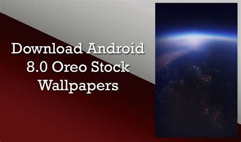 download android oreo wallpapers in quad hd stock download android 8 0 oreo stock wallpapers in quad hd
