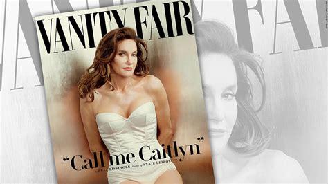 Vanity Fair Images by Caitlyn Jenner Debuts On Vanity Fair Cover Media