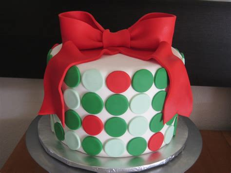 1000 images about christmas cakes on pinterest christmas cakes christmas cake decorations