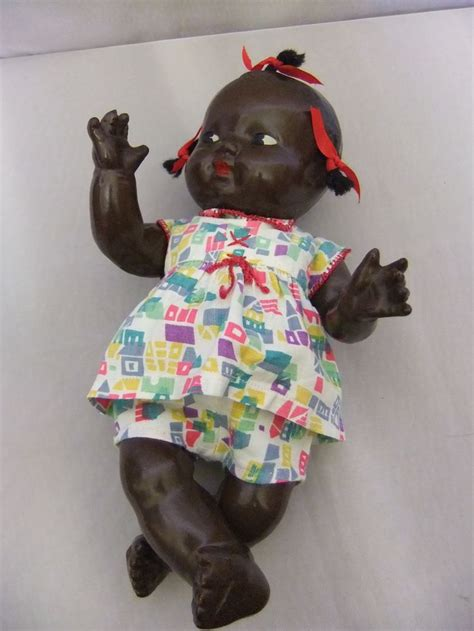 composition topsy doll 17 best images about antique vintage dolls on