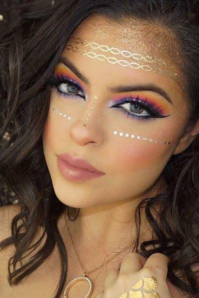 eyeliner tattoo oregon 25 best ideas about hippie makeup on pinterest hippie