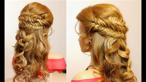 hairstyles for long hair french hairstyles for long hair french and fishtail braids