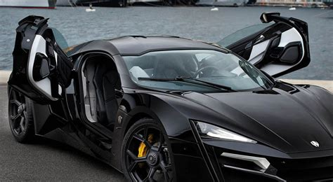 lykan hypersport doors swan doors car car door types sliding butterfly that