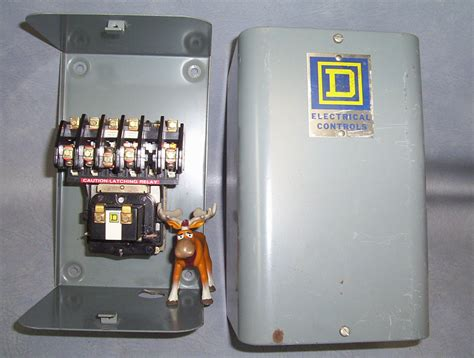 square d lighting contactor wiring diagram 8903 square d